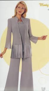 dressy pant suits for weddings evening wear pantsuits prodimagesfreewebstoreorg5361513133jpg