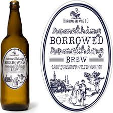 something something new something borrowed something brewed something borrowed something brewed solomon events