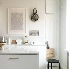 image gallery of our kitchens and wardrobes a s helsingö