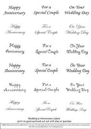 wedding captions captions wedding anniversary black cup206529 2 craftsuprint