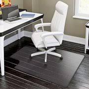 Chair Mat For Hard Floors Hard Floor Chair Mats