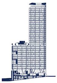100 skyscraper floor plan notting hill skyscraper central