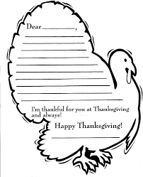 8 images of being thankful coloring pages i u0027m thankful
