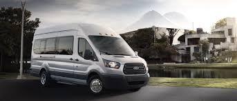 lexus van 2018 2018 ford transit 12 passenger van cargo space 2019 auto