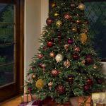 top 10 best artificial tree consumer reports 2017 inside