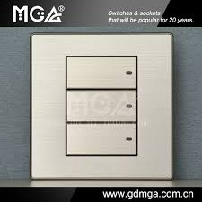 different types of electrical switches different types of
