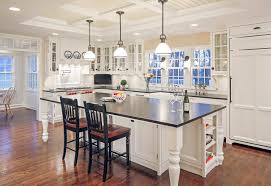 versus light kitchen cabinets the pros and cons of white kitchen cabinets best