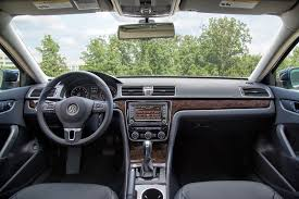 volkswagen passat black interior 2014 volkswagen passat reviews and rating motor trend