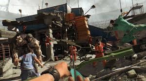 dying light dlc ps4 there s big dying light dlc coming out on ps4 this month push square