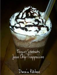 starbucks caramel light frappuccino blended coffee java chip light frappuccino blended coffee nonfat milk tall