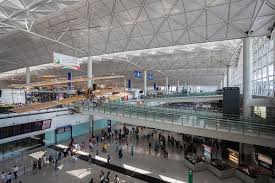 hong kong international airport u2013 travel guide at wikivoyage