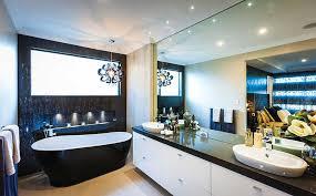 bathroom design perth luxury bathroomdesign perth display home shorehaven alkimos