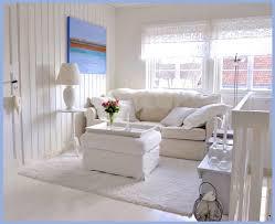Shabby Chic Bedroom Accessories Uk Bathroom Lovable Dream Shabby Chic Living Room Designs Ideas