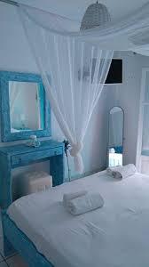 chambre d hote santorin thalia s apartments santorin fira voir les tarifs et avis