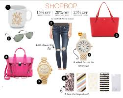 best black friday deals on handbags guide to black friday sales 1 u2013 the sweetest thing