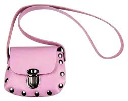 girls u0027 purses