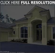 exterior paint color visualizer exterior idaes
