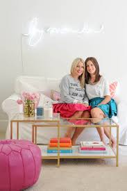 monika u0026 troy hibbs home featured in style at home u2014 tracey ayton