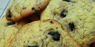 recette de cuisine cookies cookies aux oréos facile et pas cher recette sur cuisine actuelle