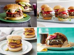 sofa king juicy burgers your summer burger to do list fn dish behind the scenes food