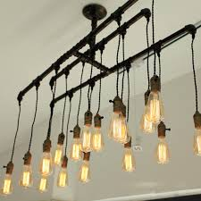 Led Light Bulbs Lowes Ideas What U0027s Making Your House Look Sophisticated With Lowes
