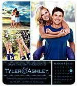 Cheap Save The Date Magnets A Giftful Heart Magnets Website And Wedding