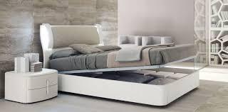 furniture designer furniture stores ideal modern furniture store