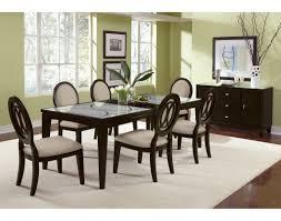 city furniture dining room value city furniture dining room sets