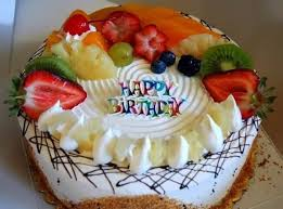 Awesome Birthday Cake For Someone Special Picsmine