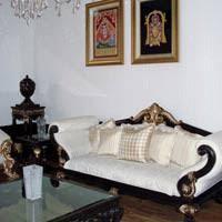 engraved marble lion piece manufacturer offered by mukt arts pvt ltd