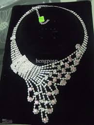 real diamond necklace images Real diamond necklace for men hd earring diamantbilds jpg