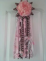 baby shower mums simple girl baby shower i m a girl mums tomorrowliving me