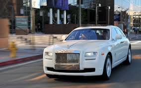 roll royce rollos rolls royce ghost for hire s k b car rentals