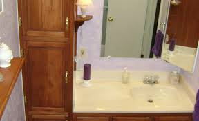 Kitchen Cabinets Los Angeles Ca Cabinet Famous Bathroom Vanity Cabinets Los Angeles Satisfactory