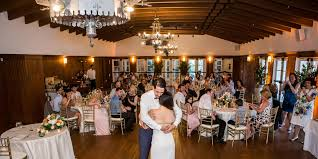 weddings in miami miami woman s club weddings get prices for wedding venues