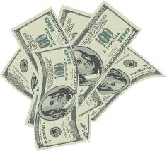 bibigon full series 16 vid large transparent 100 dollars bills png clipart gallery