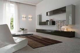 Fine Modern Living Room Uk Design And Decor Ideas  M For - Living room chairs uk