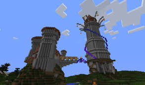 Castle Floor Plans Minecraft First Castle Ideas And Suggestions Screenshots Show Your