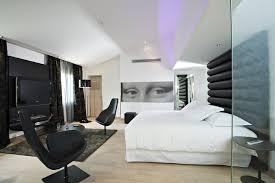 hotel avec dans la chambre herault domaine de verchant hotel de grand luxe et spa 5 étoiles relais
