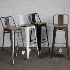 kitchen island chair chair contemporary stool chair wooden bar stools breakfast and