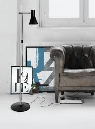 Contemporary Floor Lamps The Most Inspiring Contemporary Floor Lamps Of The Week