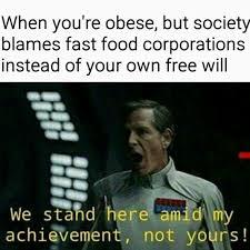 Blind Meme - are we blind deploy garrison keiller meme by anarcy memedroid