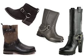womens boots for fall wedge boots wedge heel boots for at refinery29 com
