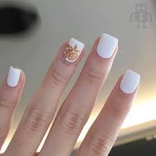 best 25 elegant bridal nails ideas on pinterest simple bridal