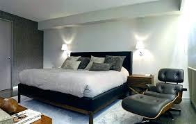Bedroom Reading Wall Lights Modern Bedroom Wall Sconces Bedroom Reading Sconces Reading Wall