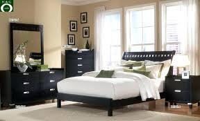 modern rustic bedroom furniture u2013 iocb info