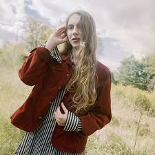 foreign fields by christina stoever fashion grunge
