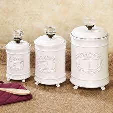 kitchen canisters kitchen canister ideas kitchen canister set vintage