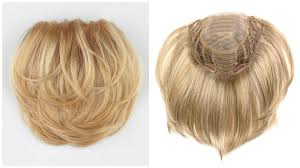 Human Hair Fringe Extensions by History Of Halo Designed Hair U2013 Hidden Crown Hair Extensions