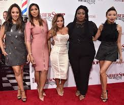 speaks out on tamar braxton s firing from the real we